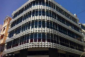 Asociación-de-Empresarios-y-Comerciantes-de-Torre-del-Mar