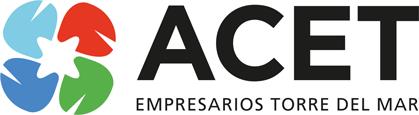 ACET – Torre del Mar