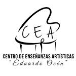 cea-eduardo-ocon