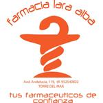 logo-farmacia-laraalba