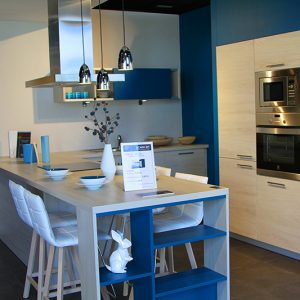 Schmidt Cocinas y Muebles de Hogar