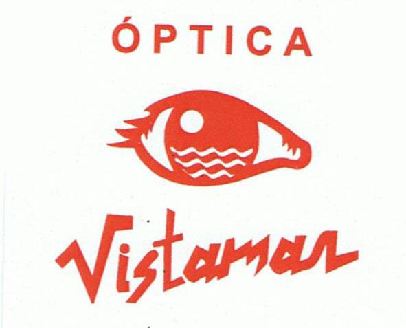 Óptica Vistamar