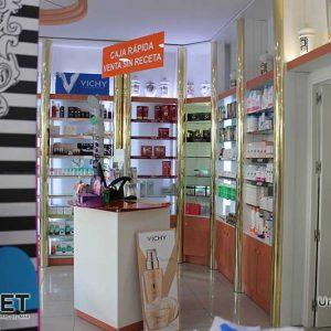 Farmacia Lara Alba