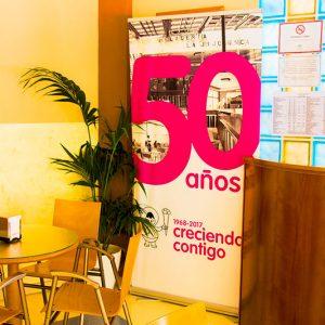 Helados Ana Garrigós