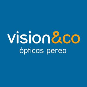 logo-opticasperea-800x800