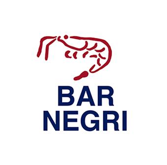 Bar Negri