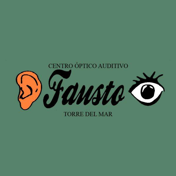 ÓPTICAS FAUSTO II