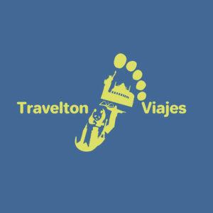 Travelton Viajes