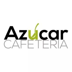 Cafetería Azúcar
