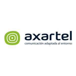Axartel Comunicaciones S.L.