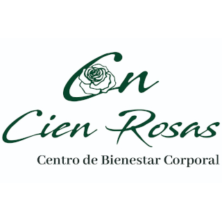 Cien Rosas