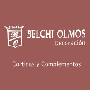 Belchi Olmos Decoración